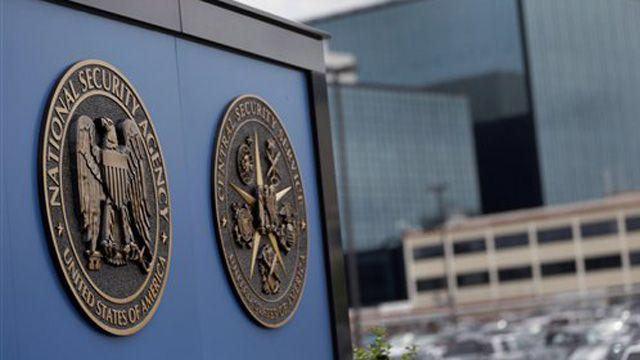 NSA leaks scandal sparks debate over privacy vs. security