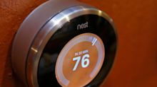 Texas power companies automatically raised the temperature of customers' smart thermostats in the middle of a heat wave