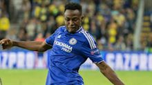 Abdul Rahman Baba should stay at Chelsea, say Goal readers