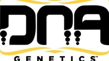 1933 Industries' Alternative Medicine Association Enters into Licensing Agreement and Strategic Alliance with DNA Genetics to Bring Premium Cannabis Products to the Nevada Market