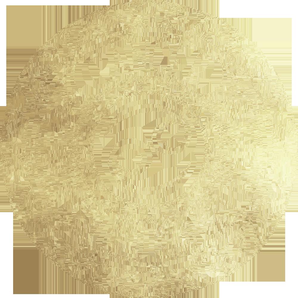 Moonchild Daily Horoscope – November 29 2020