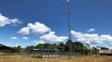 Avanti Communications and Clear Blue Technologies partner to deploy rural connectivity across sub-Saharan Africa