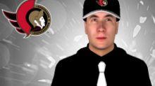 FHM Ottawa Senators Historical Challenge, '99 Playoffs: Round 1