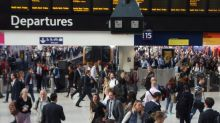'Club 26-30' railcard: how will the new discount scheme work?