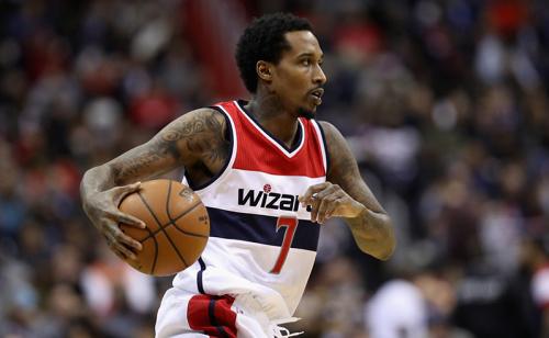 Wizards, Heat e Thunder são os favoritos do fim de semana da NBA. Veja os prognósticos!