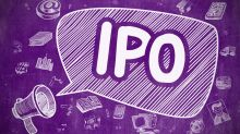 How To Handle IPO Stocks: Lessons From Facebook, Snap, Uber, Beyond Meat, Peloton