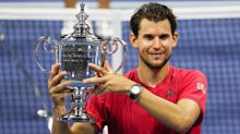 Nadal: Thiem deserved US Open title