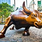 S&P Reclaims 3,000 Mark: Go Long With These ETFs
