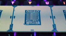 Intel pode mudar nome de seus processadores para a 12ª geração