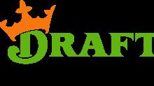 DraftKings Announces Sponsorship of Gaming Innovation Studio at University of Nevada, Las Vegas