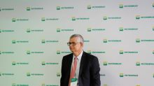 Petrobras faz pré-pagamento de R$2bi em dívidas com Banco do Brasil