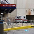 Judge tosses Houston hospital workers' lawsuit over vaccine requirement