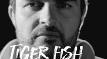 James Gribble Tiger Fish Documentary