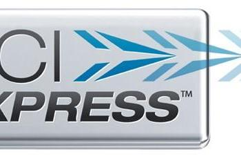 PCI Express cables could take us to 32Gbps speeds by 2013