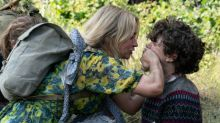A Quiet Place 2 review: The movie saves its best scares for last