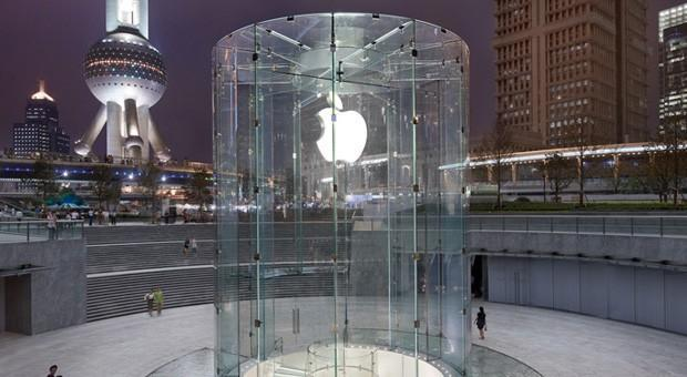 WSJ: Apple near shipping iPhones to China Mobile (updated)