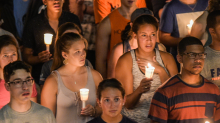 A Love Letter To Charlottesville