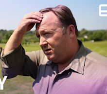 Vimeo joins Facebook, YouTube and more in removing Alex Jones from its platform   Engadget Today