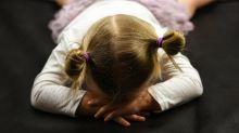 """Los niños no son manipuladores: esta es la clave para entender por qué """"se portan mal"""""""