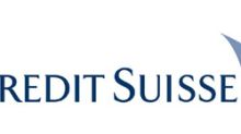 """Credit Suisse Announces Coupon Payments and Expected Coupon Payments on Credit Suisse X-Links® Exchange Traded Notes (the """"ETNs"""")"""