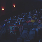 Moviegoers starting to regain confidence as NC COVID guidelines relax