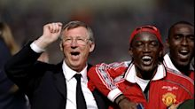 'F*ck off & get lost' - Yorke asked Sir Alex Ferguson for paid year off while at Man Utd