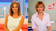 Las reinas de la mañana se suman a la huelga: Ana Rosa y Susanna Griso no aparecen en parrilla