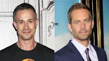 Freddie Prinze Jr. says he took friendship with Paul Walker 'for granted': 'Don't make the mistakes I made'
