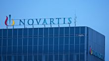 Novartis Bribery Case in Greece Threatens to Bolster Populists
