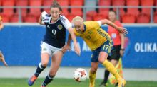 Scotland wring concessions from SFA after taking stand on pay | Suzanne Wrack