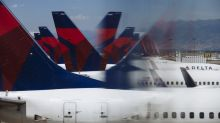 Delta Sues Chatbot Vendor Faulted for Data Breach