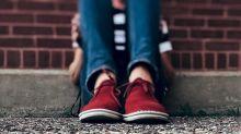 Bullismo in una scuola di Soncino, la lettera della ragazzina vittima