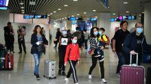 China cierra ciudad de Wuhan, corazón de la epidemia que ya dejó 17 muertos