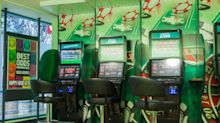 Gambling watchdog calls for £30 upper limit on machines