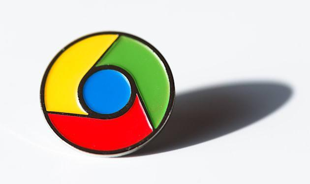 Chrome adds MIDI support for browser-based music composition