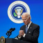 Biden to reopen online health insurance marketplace, ease Medicaid rules