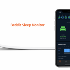 Apple launches a Beddit beta program focused on improving its app