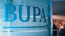 Rising costs hurt Bupa's UK arm