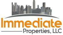 Medican Enterprises Inc. (MDCN) Provides a Corporate Update