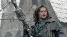 Van Helsing reboot will be set in present-day