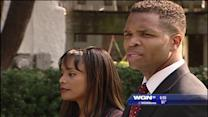 Jesse Jackson Jr.`s lawyers ask judge for leniency in sentencing