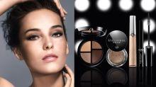 全新 GIORGIO ARMANI Beauty 魅惑攝人眼影系列 打造完美第一印象
