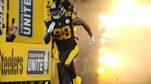 3 takeaways from Vince Williams coming back to the Steelers