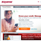 Hackers targeted Equifax months before a massive breach that affected 143 million Americans