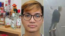 'Worst rapist' in UK history jailed for life for offences against 48 men