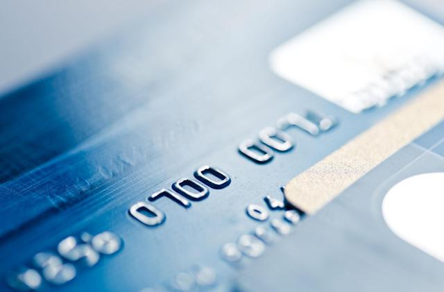 Venmo reportedly made physical debit cards for a trial run