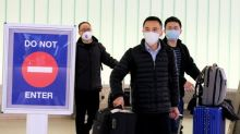Coronavirus: What are the options if you want to leave China?
