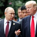 Trump-Russia investigation to turn focus on whether president is under foreign influence