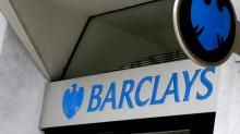 Barclays Four 'hid payments to Qatar to stop bank looking weak', court told