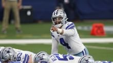 Cowboys news: A guide to everything Cowboys in free agency